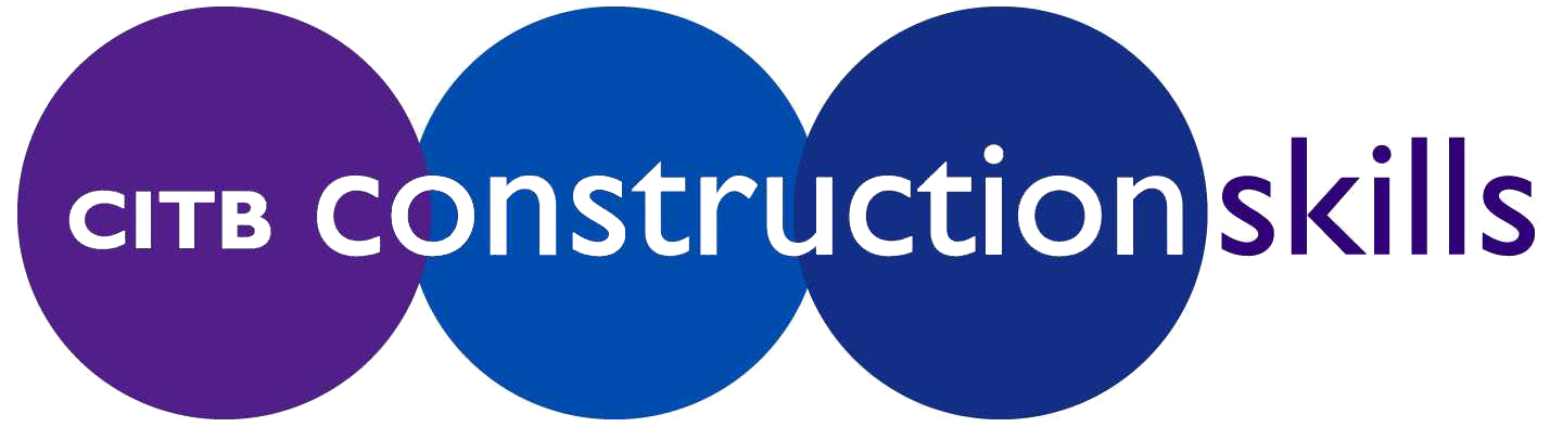 CITB - Construction Skills Accredited