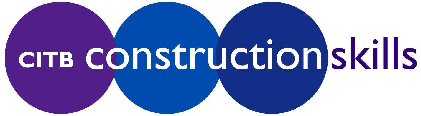 CITB - Construction Skills Accredited