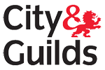 City and Guilds Approved