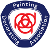 Painting and Decorating Association Approved
