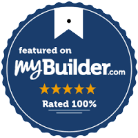 As Featured on MyBuilder.com